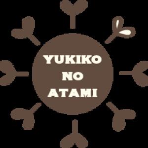 YukikonoAtami
