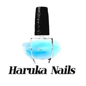 Haruka Nails