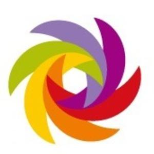 起業家朝会(資金調達・起業相談等について)