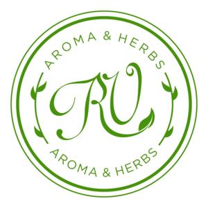 Ru Aroma & Herbs