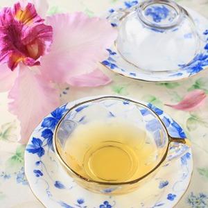 天然フレーバー紅茶 Jack