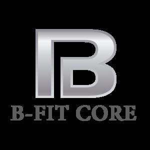 B-FIT CORE 中目黒