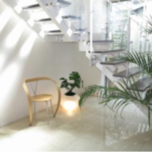 Diet & Massage Salon Laprus (Salon Laplace)