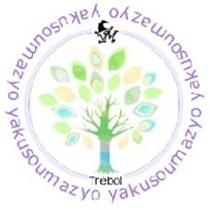薬草魔女の自然養生研究所 Trebol