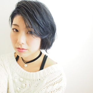 SHINOBU KANNARI LIVE予約フォーム