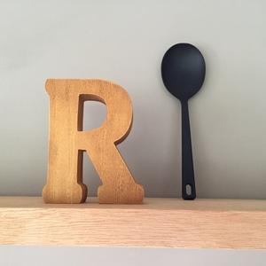 料理教室 Relish