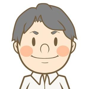kokorobiyori