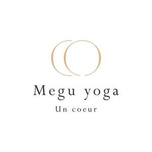 meguyoga 〜un coeur〜