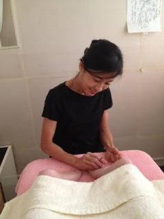 Akyuria acupuncture clinic