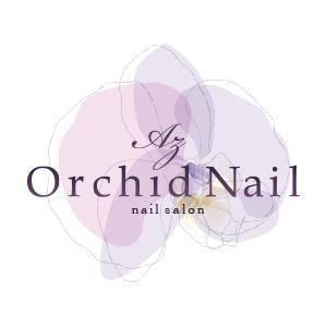 爪屋 Orchid