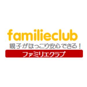 familieclub
