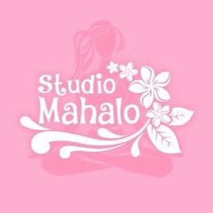 Studio Mahalo