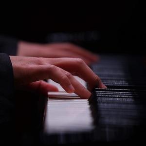 美香ピアノ教室