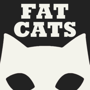 FAT CATS Bar & Grill