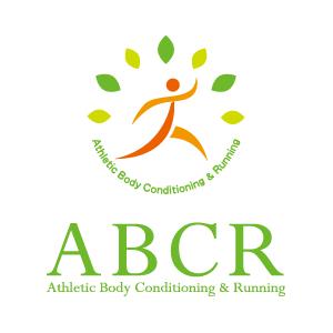 abcr-run