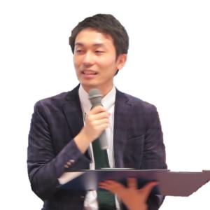 阪大職員スクール