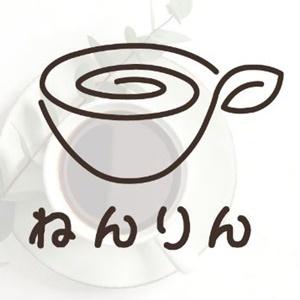 ねんりんカフェ