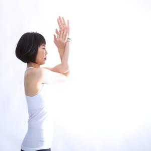 Mikana Yoga