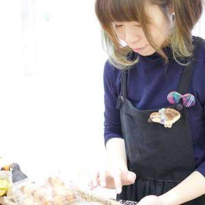 cookie_cute焼き菓子工房