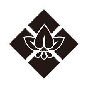 心理カウンセリング&コーチングサロン in 徳島 藤田農園