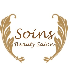 Soins Beauty Salon (Soan Beauty Salon)
