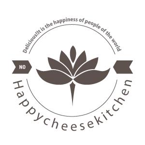 happycheesekitchen