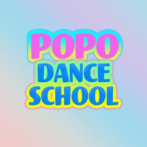 POPO DANCE SCHOOL