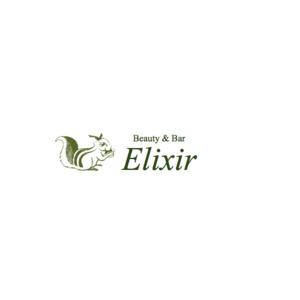 Elixir (엘릭서) 칸다
