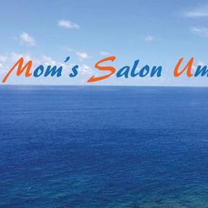 moms-salon-umi0524