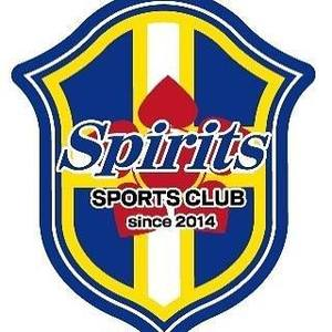 Spirits-studio