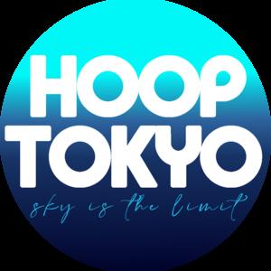 フープ東京/HOOPTOKYO