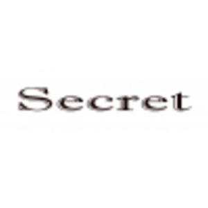 Secret(シークレット)