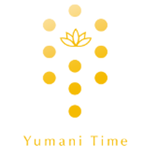 yumanitime