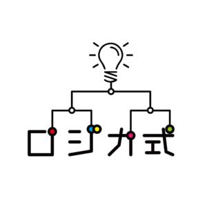 ロジカ式プログラミング教室 オンライン校