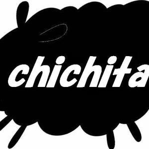 chichitastudio 予約受付