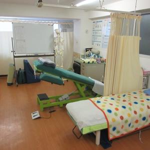赤坂ストレスケアセンター