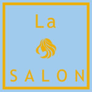 la_salon