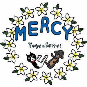 MERCY ~ マーシー YOGA・整体