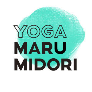 YOGA MARU MIDORI(ヨガマルミドリ)