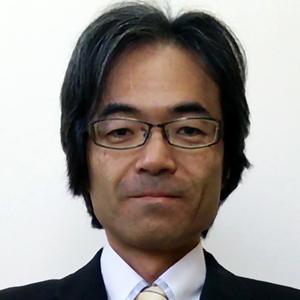 心理カウンセリング・オフィス 広島心理教育研究所