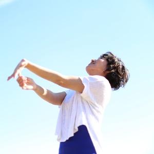 心と身体を整える 指ヨガ & ヨガ 【 Cocochi 】