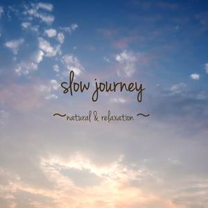 Slow journey