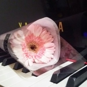 奏music♪