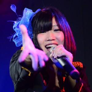 白浜海未official HP