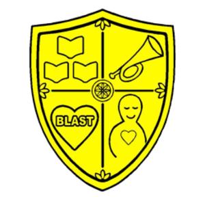 BLASTの予約ページ(入塾説明・プチプレ・懇談会など)