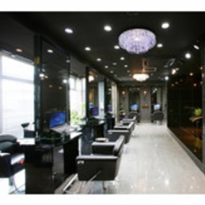 Luce Hair design [Luce Hair Design