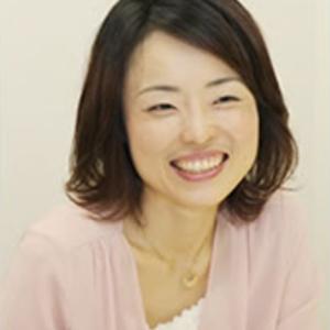 人形町 リスニング専門韓国語教室 KEC日本橋外語塾