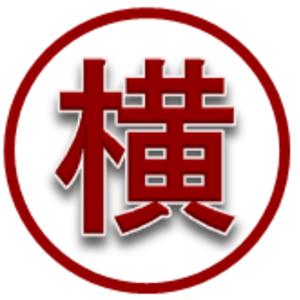 横浜レンタルサロン
