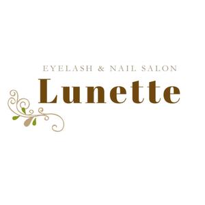 Eyelash salon Lunette渋谷店