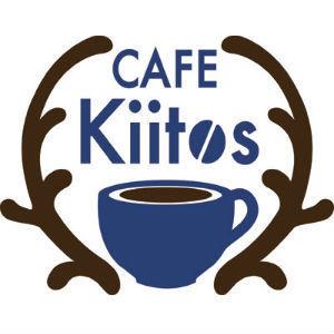 CAFE Kiitos - カフェ キートス